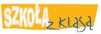 szkola z klasa -logo copy.jpg